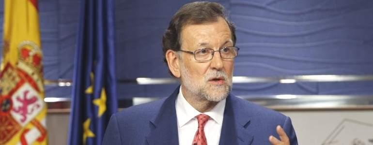 Rajoy-comparece-2agosto2016EFE2.jpg