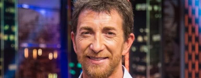 El hormiguero ya tiene fecha de regreso y volverá el 4 de septiembre en Antena 3