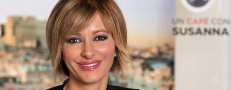Los Ondas 2017 premian a Griso, Blanca Suárez, Sé quién eres y Javier Gutiérrez