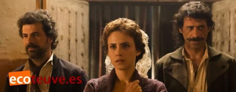 El Ministerio del Tiempo no ha muerto: TVE quiere rescatar la serie con nueva fórmula