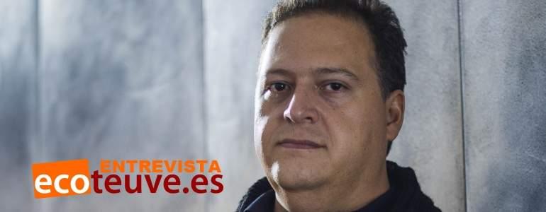 Escobar: Piden que revele el sobre que me dejó mi padre, pero he de ser responsable