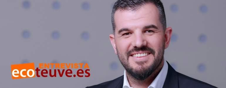Héctor Fernández: Nunca hay que dar por enterrados ni al Madrid ni al Barça