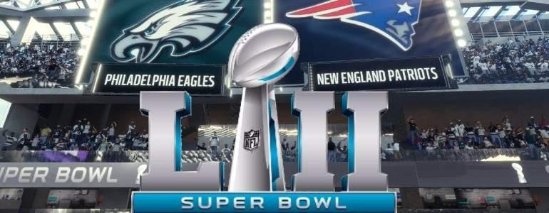 Los anuncios más espectaculares que se emitirán en la Super Bowl 2018