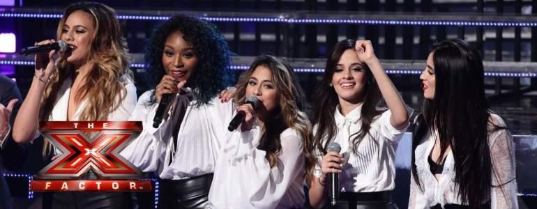 Sobredosis de talents en TV: Telecinco pone en marcha ahora el regreso de Factor X