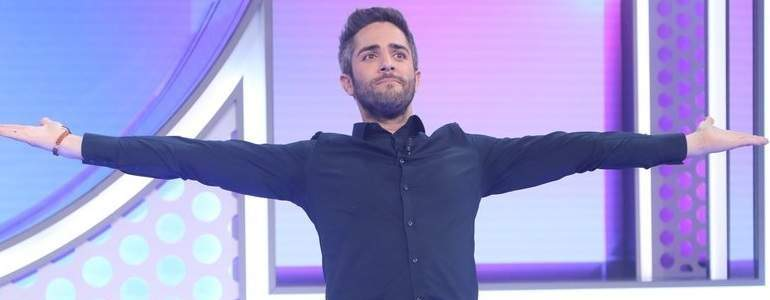 TVE renueva Operación Triunfo y recupera Mira quién baila para reforzar su prime time