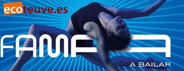 Guía para seguir el regreso de Fama a #0: así es la nueva edición del talent de baile