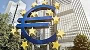 bce-sede-euro.jpg