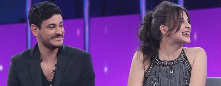 OT: Cepeda elimina a Thalía y Noemí Galera vuelve a enfadarse con el jurado