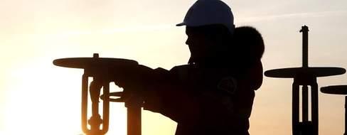 El petróleo en 100 dólares puede ser preludio de otra recesión o eso dice la historia