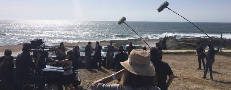 ¡Silencio, se graba!: Las series y programas que preparan las cadenas durante el verano
