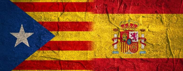 bandera-cataluna-espana.jpg
