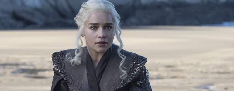 HBO explica cómo se filtró por error el sexto capítulo de Juego de tronos
