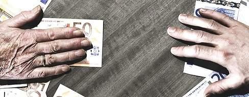 ¿Por qué no triunfan los planes de pensiones pese a las ventajas fiscales?