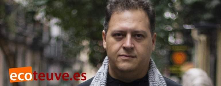 Habla el hijo de Pablo Escobar: Tengo más derecho que Netflix a hacer dinero con él