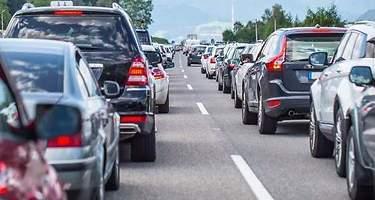 Radares, a qué hora salir, dónde están las retenciones... Claves para viajar en Semana Santa por carretera