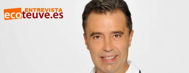 Luque lidera el Eurobasket de Mediaset: Las críticas están dentro de los planes