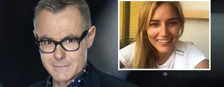 Alba Carrillo, ¿camino de GH VIP 6?: Si quitan a Jordi González, voy gratis