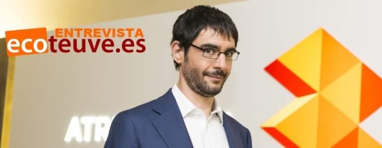 Bonet aspira a entregar un bote histórico  y revela sus pruebas de ficción en Antena 3