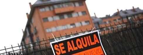 El precio de la vivienda en alquiler supera los niveles de 2007 en 6 capitales españolas