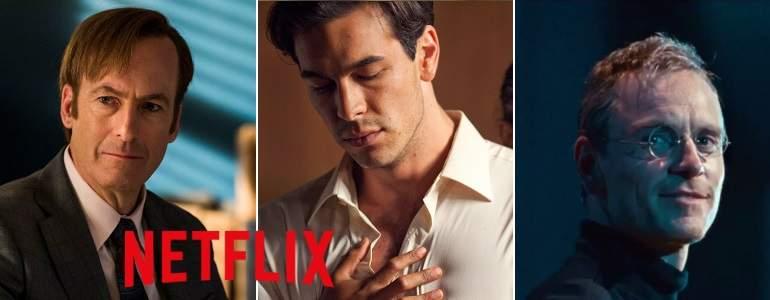 Netflix no descansa en verano: todos los títulos que llegarán en el mes de agosto a la plataforma