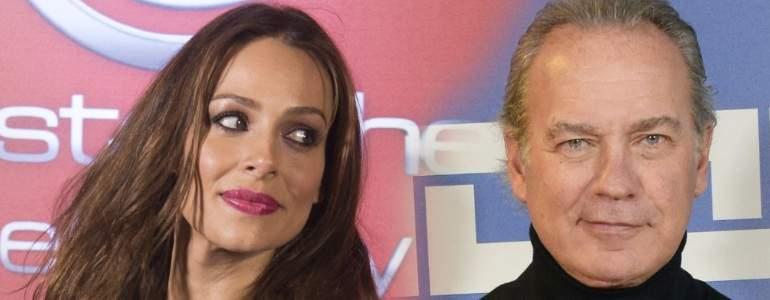 Eva González, a por Bertín Osborne: TVE lanza Masterchef Celebrity el martes 19