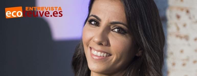 Ana Pastor: Me encantaría ver a Mercedes Milá entrevistando a políticos en La Sexta