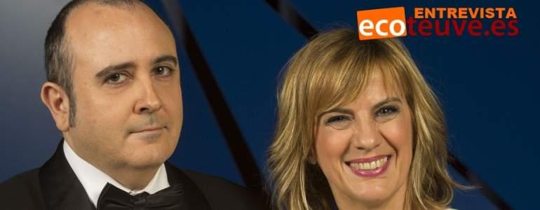 La porra de Gemma Nierga, presentadora de los Oscar en Movistar+: ¿Cuál es su favorita?