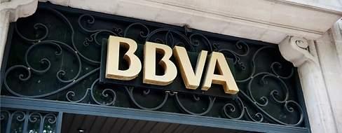 BBVA refuerza su apuesta por Turquía al comprar otro 10% del turco Garanti