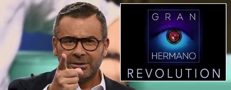 GH Revolution abre en Madrid un casting presencial que recorrerá otras 10 ciudades