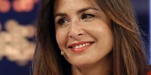 Nuria Roca habla de su despido surrealista e inesperado de TV3