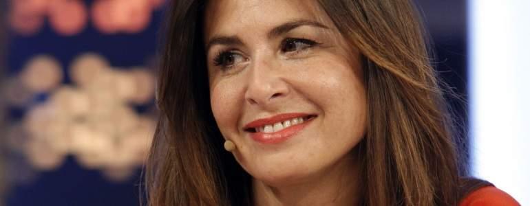Nuria Roca da las claves de su despido surrealista de TV3: No soy de su cuerda