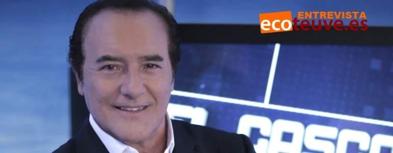 Antonio Jiménez: TV3 actúa al servicio de  un gobierno golpista y está bajo sospecha