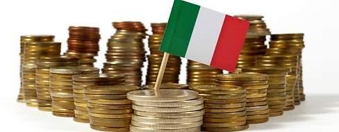Bruselas aprueba el rescate a la banca italiana por el riesgo de contagio a Europa