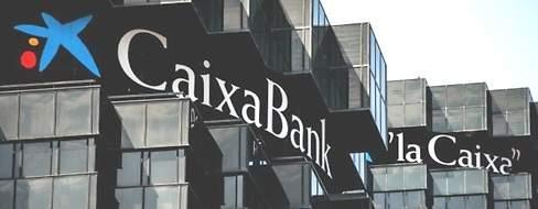CaixaBank niega cualquier colaboración en blanqueo de capitales con la mafia china