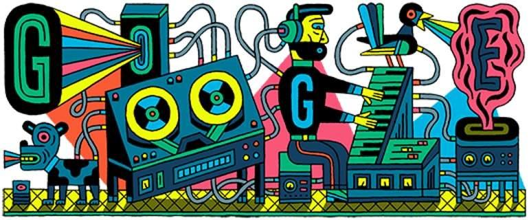 google-electronica.jpg