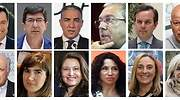 gobierno-andaluz-pp-cs-efe.jpg