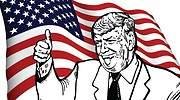 Trump-caricatura.jpg