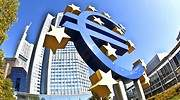 La Justicia declara que el BCE es el responsable patrimonial del Popular, no el Banco de España