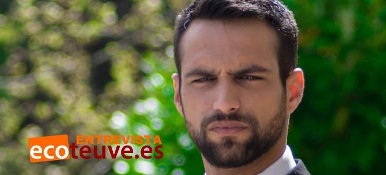 Jesús Castro entra en política de verdad con Telecinco y estudia una oferta de Netflix