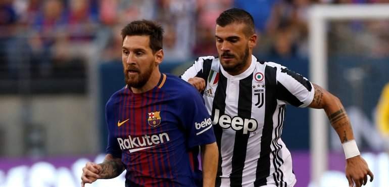 Messi-Juventus-2017-pretemporada-reuters-370.jpg