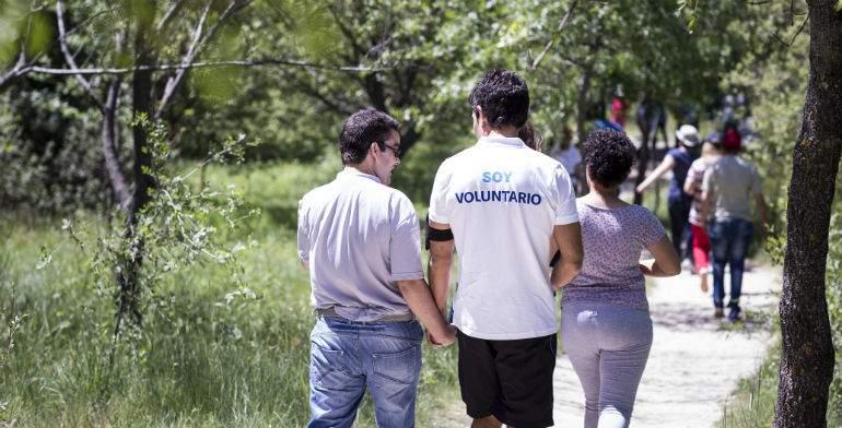 V-Premios-al-Voluntariado-Universitario.jpg