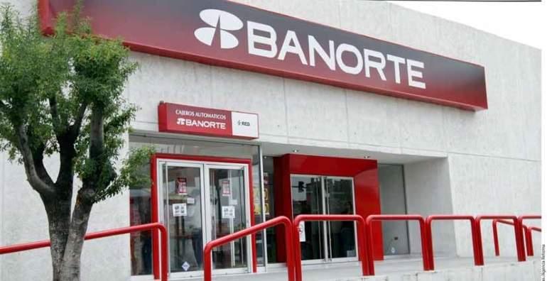 banorte-770.jpg