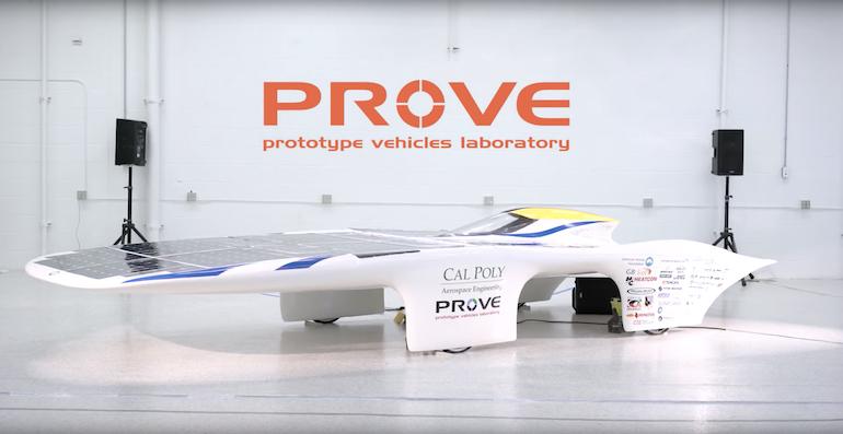 Prove-dawn-1.png