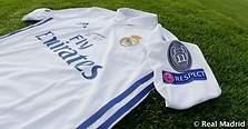 El coste de llevar los colores del Madrid