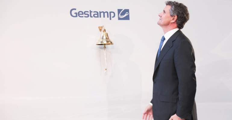 gestamp-salida.jpg