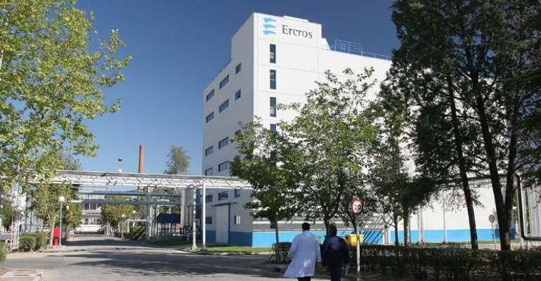 ercros-fabrica-aranjuez.jpg