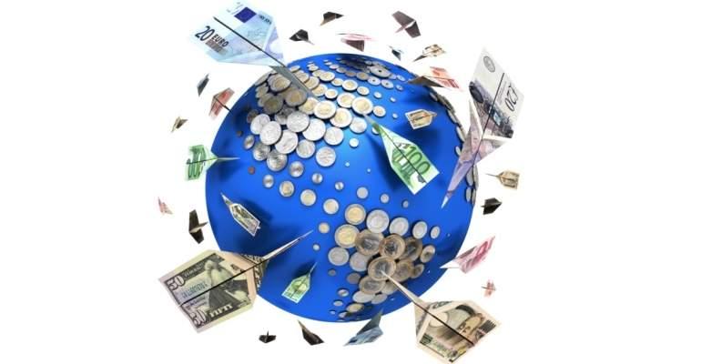 mundo-billetes.jpg