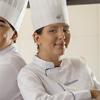 cocineros.png