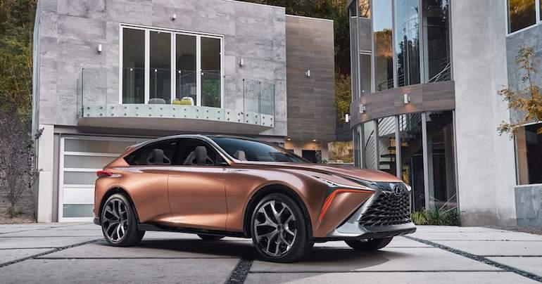 Lexus-LF-1-2018-1.jpg
