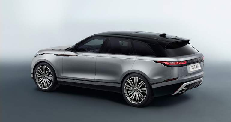 range_rover_velar_worl-car-awards-1.jpg
